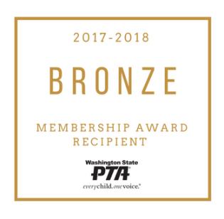 2018-membership_award
