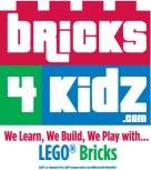 Bricks4Kidzlogo