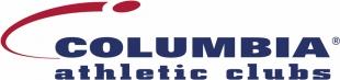Columbia_Athletic_Club