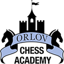 OrlovChessAcademy_logo